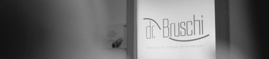 Studio dentistico Bruschi | Dentista a Frosinone